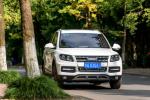 野马T70S 1.5T手动精英运动版车型上市 售8.98万元