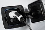 第12批新能源推广目录发布 领克01 PHEV上榜