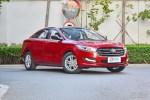 奔腾B50/B70新增车型正式上市 售价12.28-15.08万元