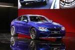 宝马M4 CS正式上市 售143万元/限量39台