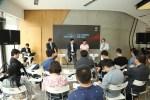 宝沃工程师团队访谈:三大研发中心协力建设新宝沃