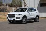 2018年4月汽车销量排行 市场反弹势头明显 SUV增速迅猛