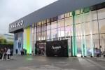 领克02开启预售/预售价14.2-19.8万元 全国24家领克中心开业
