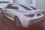 君马品牌公布部分新车计划 2019年后陆续推出
