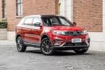 2018年6月汽车销量榜揭晓 全新朗逸竟没夺冠/SUV市场意外萎靡