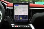 车载互联系统专项评测(8)东风风行·FutureLink3.0系统