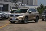 广汽三菱新款祺智PHEV将于8月11日晚间上市 百公里油耗仅1.6L