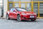 特斯拉车型价格调整 最高涨幅3.77万元