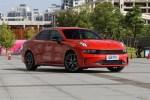 领克03将10月19日上市 领克品牌首款轿车/1.5T三缸动力
