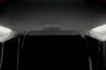 疑似奥迪新款R8预告图曝光 2018巴黎车展正式亮相