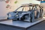 BMW体验中心走一遭 探寻那些数字化黑科技设备