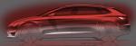 西雅特透露未来新车计划 全新Leon将于2019日内瓦车展亮相