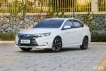 东南翼舞国VI车型上市 售5.19-7.79万元