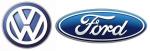 外媒:大众或与福特组建联盟 计划在北美福特工厂生产大众汽车
