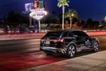2019 CES展:奥迪展示车载娱乐系统 驾乘化身虚拟现实体验