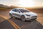 廉价版Model 3来了 特斯拉却在急着关门店?|汽车产经