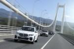 积极响应国家政策 BMW和MINI品牌全系价格下调