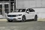 一汽-大众全新速腾将于3月18日上市 沿用海外版设计/尺寸升级