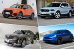 还在愁为买什么SUV而烦恼?2019年下半年这些车都可以盘啊!