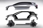 比亚迪e平台不止是造车平台?它的能耐超乎想象!