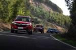 华晨雷诺推出首款SUV观境 开启金杯品牌向上的故事|汽车产经