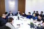 上海车展长安汽车专访 构建全面升级转型战略