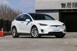 更靠谱的自动驾驶 特斯拉公布新专利
