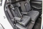 汽车座椅界的变形金刚 荣威RX3第二排儿童安全座椅解析