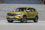 首款车型下线在即 捷达VS5 7月12日开启预售