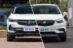 重新布局SUV市场 昂科拉家族能否展示出脱胎换骨的进化?