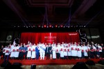2019广州米其林指南正式发布 评出首家二星餐厅
