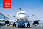 自主品牌中的大力神 荣威RX5 MAX成功拉动波音737