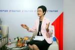 """杨美虹:iX3在沈阳基地投产 宝马""""在中国为全球""""将真正落地"""