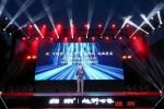 """售价14.98万元,北京越野皮卡F40魔方版领潮""""北京范儿""""上市"""