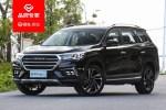 捷途X90国六版1.6T车型 将于今日正式上市