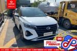 2019广州车展探馆:第二代传祺GS4 PHEV全新车型曝光