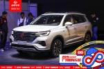 2019广州车展:荣威RX5 eMAX上市 补贴后售价19.58-23.58万元