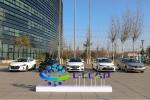 2019年度C-ECAP抽车评价成绩公布 5星空缺2款车型获4星评价
