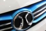 年销15万 北汽新能源纯电动车连续七年销量第一 | 汽车产经