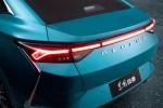 北京车展前将启动全面焕新 风神以三驾马车助力销量向上