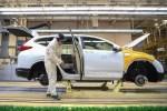 2月10日,车企的复工时间表能否实现? | 汽车产经