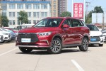 中签了?新能源车选购指南(1):辅助驾驶功能给力 看看宋Pro EV