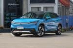 7月交付使用 广汽新能源Aion LX升级L3级自动驾驶