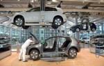 超125家工厂停产,新冠肺炎让汽车产业陷入新麻烦 | 汽车产经