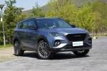 10万级家用SUV还能高度定制化?抢先试驾捷途X70 Coupe