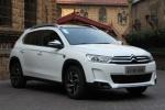国产雪铁龙C3-XR将于11月18日公布预售价