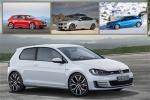 从销量看市场 各汽车品牌的欧洲销量王