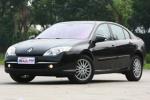 雷诺未来新车计划 将推全新一代拉古那