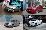 新的强老的省 新老接替车型您该怎么选