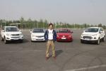 中谷选车 10万-13万元自主/合资/轿车/SUV